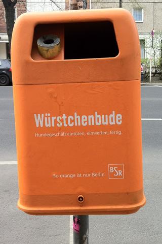 2013-04_wuerstchenbude